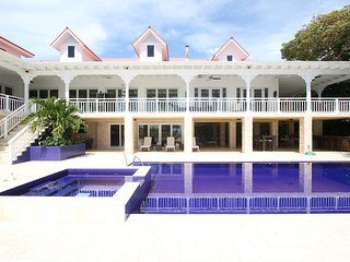 Villa Thenardier - Islamorada vacation rentals