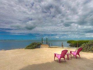 82754 Overseas Highway - Islamorada vacation rentals