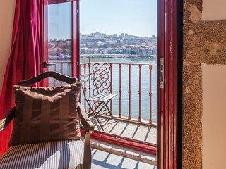 Ribeira do Porto 2 - Porto vacation rentals