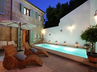 Nice Pollenca House rental with Internet Access - Pollenca vacation rentals