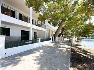 Pine Walk 1st Floor Apartment - Puerto Pollensa vacation rentals