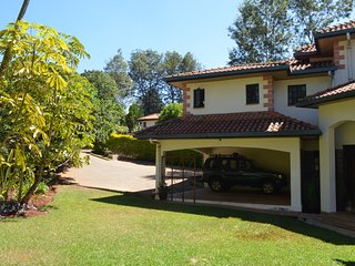 3 bedroom Bed and Breakfast with Deck in Nairobi - Nairobi vacation rentals