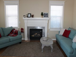Downtown Provo Cottage-CLOSE TO IT ALL! - Provo vacation rentals