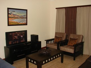 Vista Bonita Apartments King Klip - Mossel Bay vacation rentals