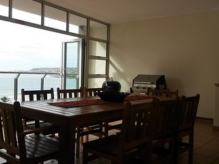 Vista Bonita Apartments Kabeljou - Mossel Bay vacation rentals