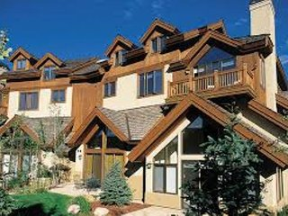 Arrowhead Village is the perfect place to stay on your vacation! - Edwards vacation rentals