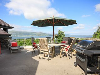 Spacious House with Washing Machine and Television - Carlingford vacation rentals