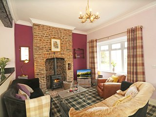 Primrose Cottage, West Rainton, Durham - Houghton-le-Spring vacation rentals
