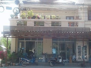 #BR4 Cozzy Ammara Guesthouse and Homestay Khanom, Thailand - Khanom vacation rentals