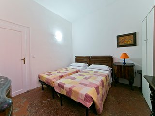 Sleep 4 private room - Venice vacation rentals