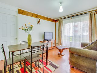 Perfect 3 bedroom Puerto Montt House with Television - Puerto Montt vacation rentals