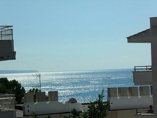 Beautiful apartment just 1 minute from the beach - Palma Nova vacation rentals