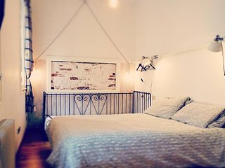 A Brilliant Chic Dwelling of Ca' Zora - City of Venice vacation rentals