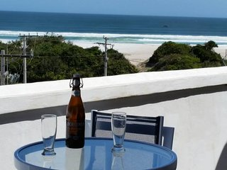 Nice Condo with A/C and Shared Outdoor Pool - Arraial do Cabo vacation rentals