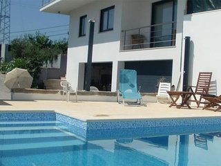 Beautiful 5 bedroom Vacation Rental in Vale de Cambra - Vale de Cambra vacation rentals