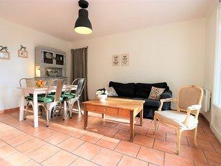 Le Beauvallon T3 parking proche centre ville - Aix-en-Provence vacation rentals