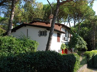 Comfortable 3 bedroom House in Lignano Sabbiadoro - Lignano Sabbiadoro vacation rentals