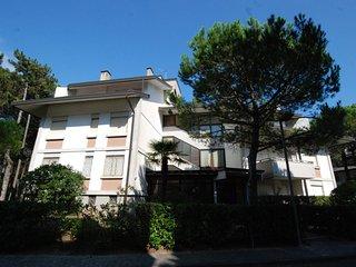 Nice Lignano Sabbiadoro Apartment rental with A/C - Lignano Sabbiadoro vacation rentals