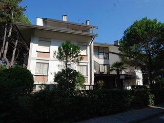 Condominio Bussola #9212.1 - Lignano Sabbiadoro vacation rentals