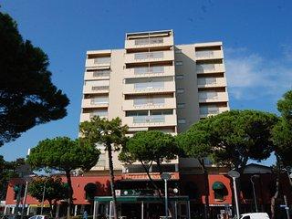 Palazzo del Sole #9213.2 - Lignano Sabbiadoro vacation rentals