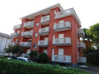 Comfortable Lignano Riviera Condo rental with Television - Lignano Riviera vacation rentals
