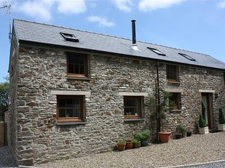 Lovely 3 bedroom Cottage in Begelly - Begelly vacation rentals