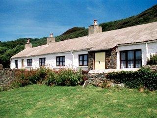 Perfect 3 bedroom Cottage in Llanrhian - Llanrhian vacation rentals