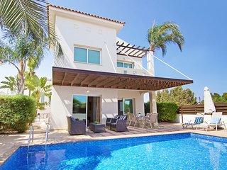 Perfect Kapparis Villa rental with Parking - Kapparis vacation rentals