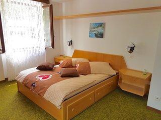 Nice 2 bedroom Gerra House with Deck - Gerra vacation rentals