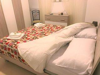 La Dolce Notte  è un SERVIZIO DI AFFITTACAMERE di alto livello - Triggiano vacation rentals