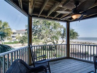 Port O'Call C-201 - Isle of Palms vacation rentals