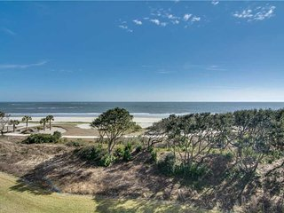 Ocean Club 4302 - Isle of Palms vacation rentals