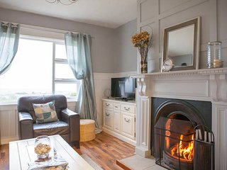 Nice House with Internet Access and Satellite Or Cable TV - Eglinton vacation rentals