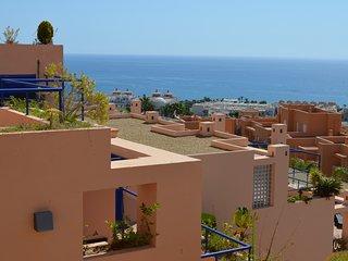 Atalaya de Mojacar JK7A - Mojacar vacation rentals