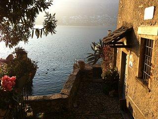 Charming 4 bedroom Villa in Sorico - Sorico vacation rentals