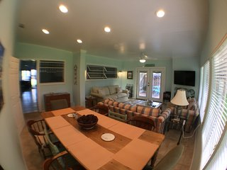 Nice House with Television and Microwave - Jekyll Island vacation rentals