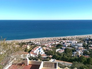 Casa Cloy - Mojacar Playa vacation rentals