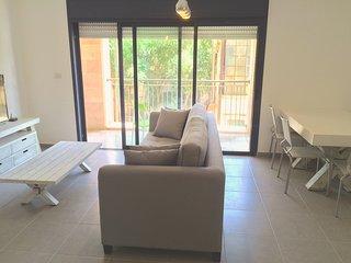 Lovely New Apartment by Neve Zedek/Jaffa/Florentine - Tel Aviv vacation rentals