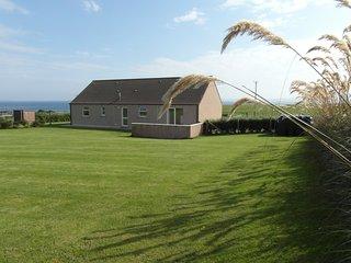 Vacation rentals in Orkney Islands