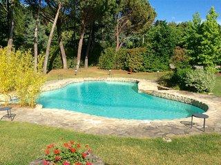 """Appartamento in affitto per vacanza inToscana """" Casa di Chiarilù"""" - Cortona vacation rentals"""