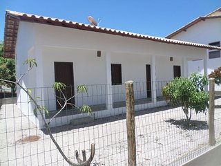 1 bedroom Condo with Internet Access in Barra Grande - Barra Grande vacation rentals