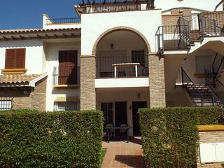 Casa Al Andalus - Vera vacation rentals