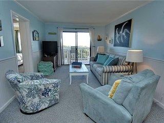 Point Emerald Villa A-105 - Emerald Isle vacation rentals