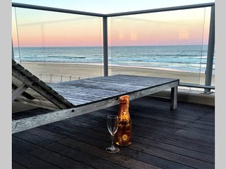Gold Coast Beach Front Paradise Mansion - Main Beach vacation rentals