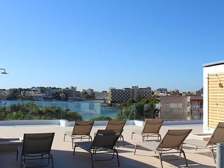 WG012 - Palmanova first line to the beach and sea - Palma Nova vacation rentals