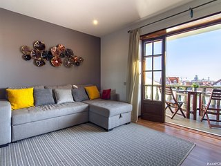 Ultramar Formidable - Cascais vacation rentals
