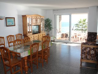 Referance name, Piso Jover - Lloret de Mar vacation rentals