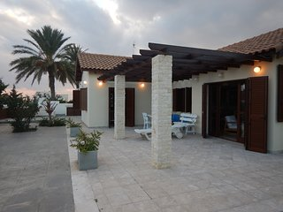Nice 2 bedroom House in Ayios Theodhoros - Ayios Theodhoros vacation rentals