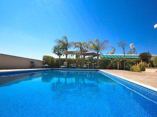 Coral Bay Villa 175 - Paphos vacation rentals