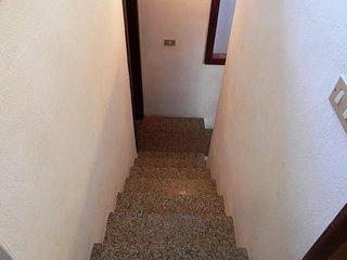 Nice Condo with Television and Balcony - Golfo Aranci vacation rentals